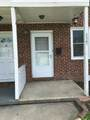 117 Brown Street - Photo 24