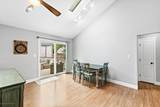 229 Stormy Road - Photo 10