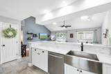 229 Stormy Road - Photo 16