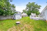 229 Stormy Road - Photo 26