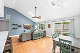 229 Stormy Road - Photo 9