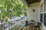 591 St Andrews Place - Photo 26