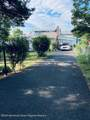 102 Tennyson Avenue - Photo 7
