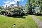 2908 Ridgefield Court - Photo 1