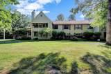 2908 Ridgefield Court - Photo 26