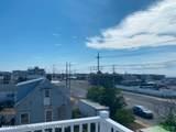 7903 Long Beach Boulevard - Photo 13