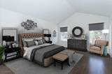 900 Grinnell Avenue - Photo 10