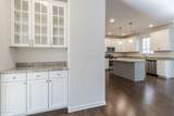 900 Grinnell Avenue - Photo 12