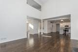 900 Grinnell Avenue - Photo 13