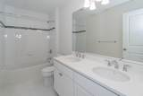 900 Grinnell Avenue - Photo 14