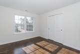900 Grinnell Avenue - Photo 16