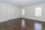 900 Grinnell Avenue - Photo 17