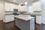 900 Grinnell Avenue - Photo 19