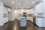 900 Grinnell Avenue - Photo 20