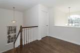900 Grinnell Avenue - Photo 24
