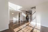 900 Grinnell Avenue - Photo 26