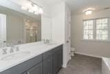 900 Grinnell Avenue - Photo 27