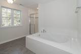 900 Grinnell Avenue - Photo 28