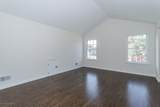 900 Grinnell Avenue - Photo 29