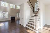 900 Grinnell Avenue - Photo 31