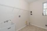 900 Grinnell Avenue - Photo 33