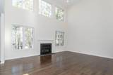900 Grinnell Avenue - Photo 6