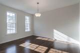 900 Grinnell Avenue - Photo 8