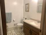 1124 Wake Forest Drive - Photo 12