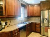 1124 Wake Forest Drive - Photo 5