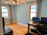 66 Bay Avenue - Photo 16
