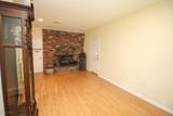 8 Maple Avenue - Photo 16