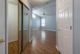 3 Ivy Hill Road - Photo 15