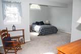 14 Lowell Court - Photo 13