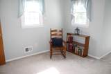 14 Lowell Court - Photo 14