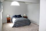 14 Lowell Court - Photo 15