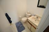 14 Lowell Court - Photo 7