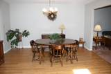 14 Lowell Court - Photo 9