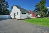3404 Herbertsville Road - Photo 3
