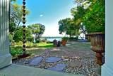 786 Navesink River Road - Photo 53