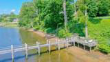 786 Navesink River Road - Photo 55