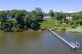 786 Navesink River Road - Photo 66