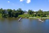 786 Navesink River Road - Photo 68
