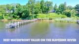 786 Navesink River Road - Photo 71