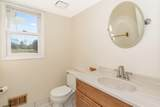 14 Stacy Drive - Photo 19