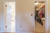 14 Stacy Drive - Photo 35