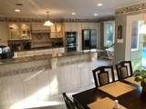 10 Stonehenge Drive - Photo 19