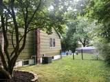 10 Stonehenge Drive - Photo 21
