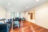 46 Longstreet Road - Photo 10