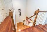 46 Longstreet Road - Photo 31