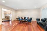 46 Longstreet Road - Photo 8